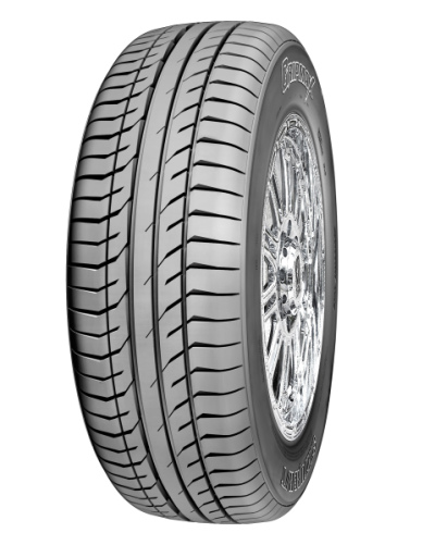 Gripmax STATURE HT Tyres