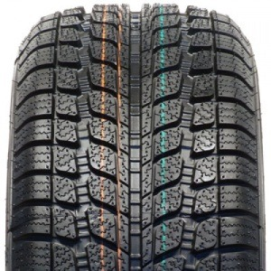 Sunny SN293 Tyres