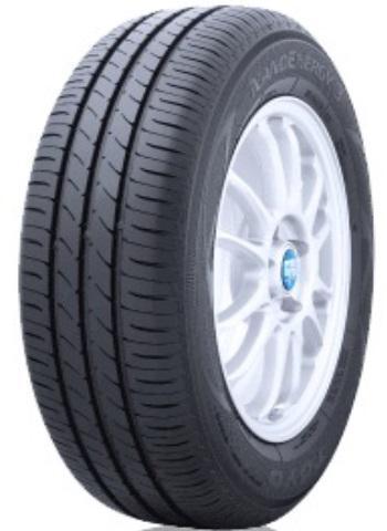 Acheter pneus Guadeloupe TOYO
