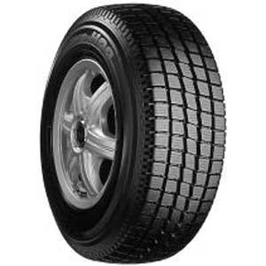Toyo H09 Tyres