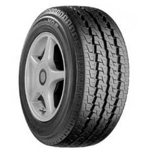 Toyo HO8 Tyres