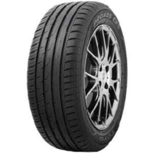 185/60R15 TOYO PXCF2 88H XL (CAR SUMMER)