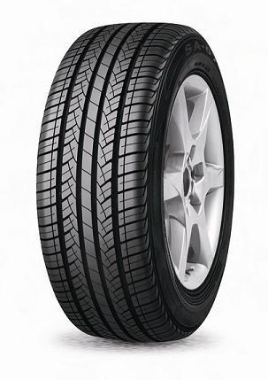 Trazano SA07 Tyres