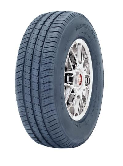 Trazano SC301 Tyres