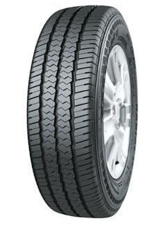 Trazano SC328 Tyres