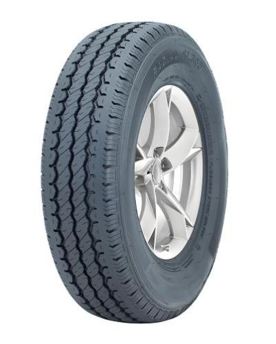 Trazano SL305 Tyres