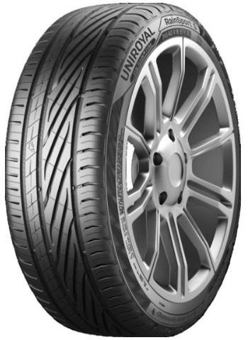 Acheter pneus Guadeloupe UNIROYAL