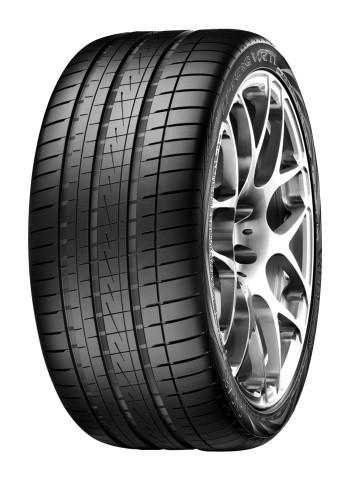 Acheter pneus Guadeloupe VREDESTEIN