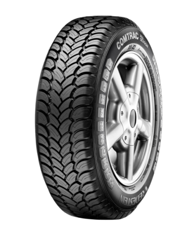 Vredestein COMTRAC ALL SEASON Tyres