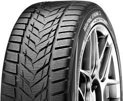 Winter Tyre VREDESTEIN WINTRAC XTREME S 255/50R19 107 V