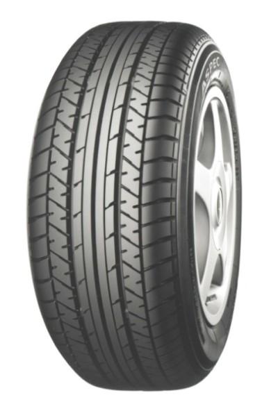 Yokohama A349 ASPEC Tyres