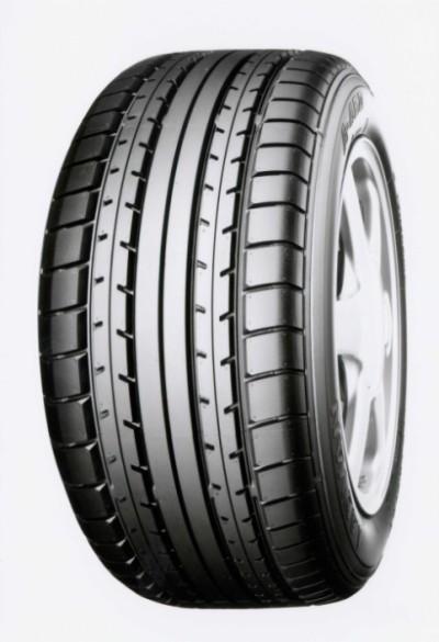 Yokohama A460 Tyres