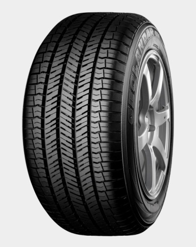 Acheter pneus Guadeloupe YOKOHAMA