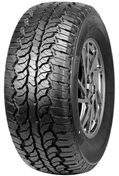 235/85 R16 A929 A/T BSW 120 S