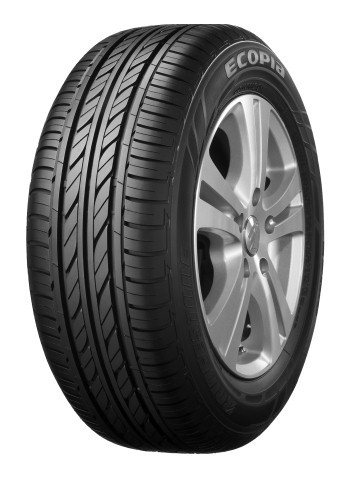 175/65 R14 EP150 82 H