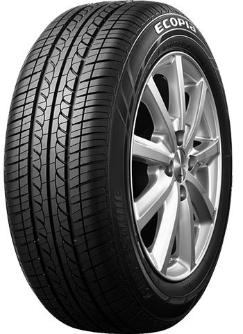 175/65 R15 EP25 84 H