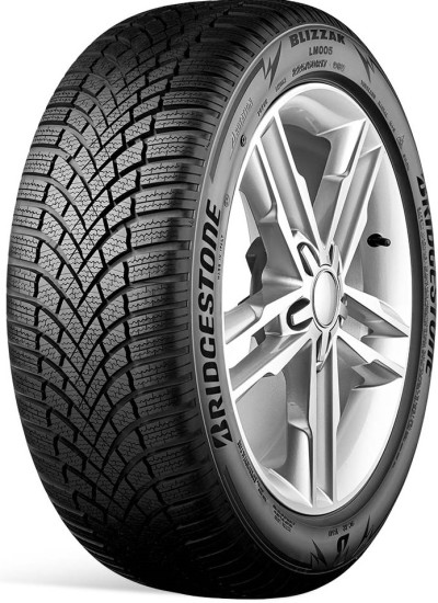 BRIDGESTONE LM-005 XL 99H
