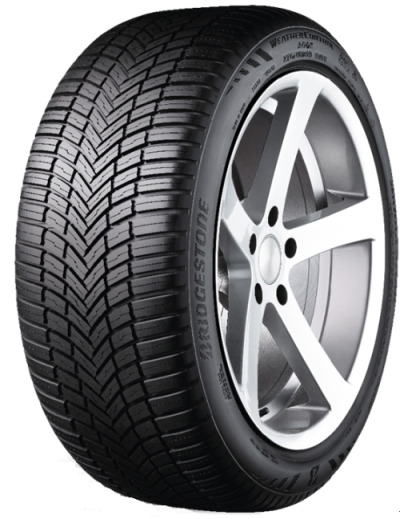 BRIDGESTONE A005 XL 84H