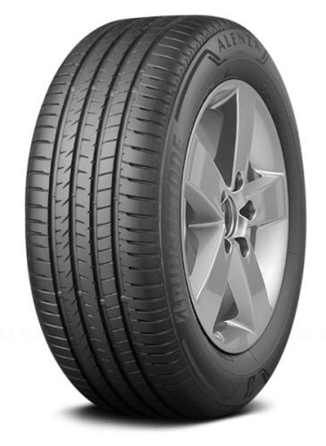 245/45 R20 ALENZA * RFT XL 104 W