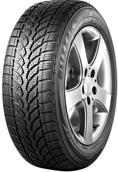 BRIDGESTONE LM-32 XL 102V