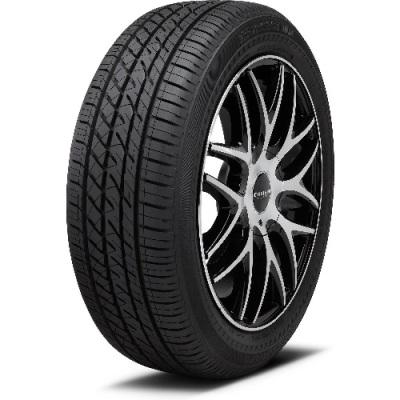245/45 R18 100Y BRIDGESTONE DRIVEGUARD RFT XL