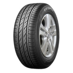 175/65 R14 86T BRIDGESTONE EP150 ECO XL