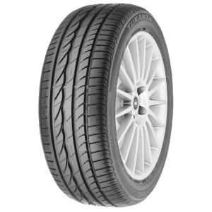 205/65 R15 94H BRIDGESTONE ER-300 (DOT 2015)