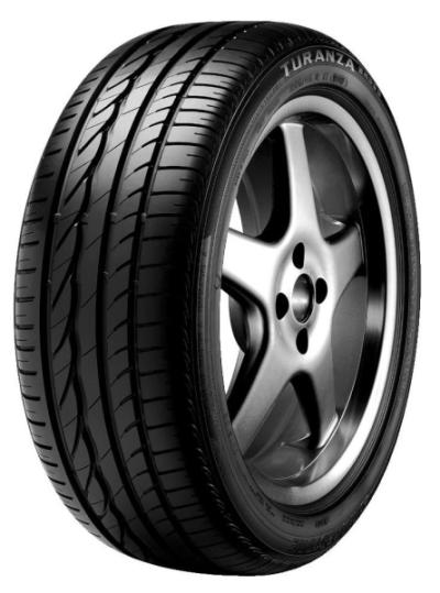 BRIDGESTONE ER-300 XL 95W