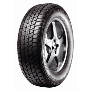 205/50 R17 LM-25-1* 89 H