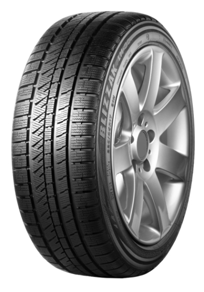 175/65 R15 LM 30 84 T