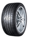 205/45VR17  BRIDGESTONE TL RE-050A* XL          (EU) 88V *E*