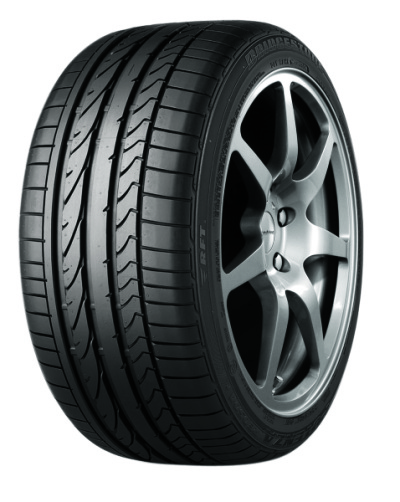275/30 R20 RE-050A* XL RFT 97 Y