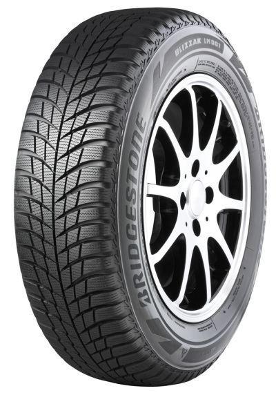 BRIDGESTONE LM-001 XL 98V