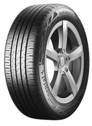 225/60 R17 99H CONTINENTAL ECO 6