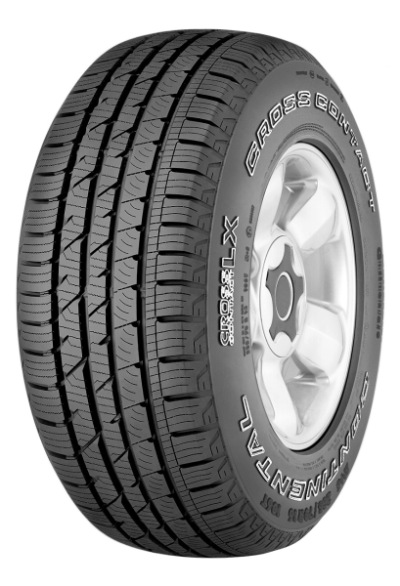 235/65 R17 CROSS LX SPORT XL 108 V