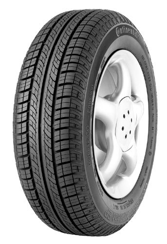 155/65 R13 73T CONTINENTAL ECO EP