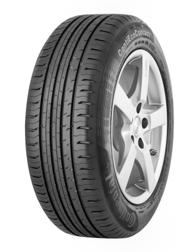 165/70 R14 85T CONTINENTAL ECO 5 XL