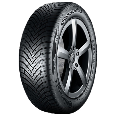 185/65 R15 92H CONTINENTAL ALLSEASONCONTACT XL