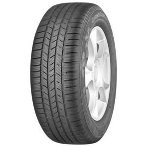 235/55 R19 CROSSCONTACT WINTER AO 101 H