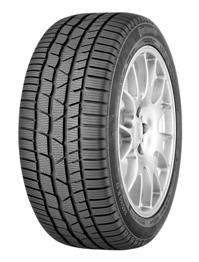 215/60 R16 TS-830 P SEAL XL 99 H