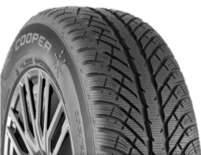 215/55 R18 DISCOVERER WINTER XL 99 V