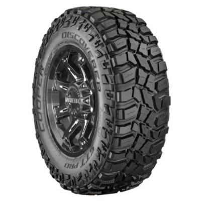 13.5/40 R17 DISCOVERER STT PRO P.O.R BSW 121 Q