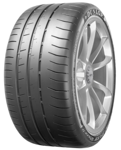325/30 R21 108Y DUNLOP SPORT MAXX RACE 2 N1 MFS XL