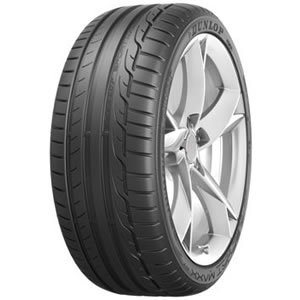 235/55 R19 101W DUNLOP SP MAXX RT