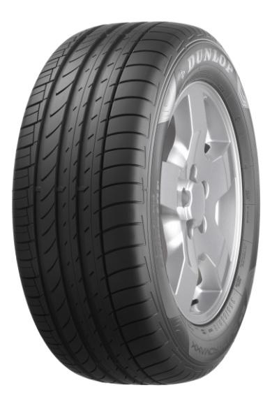 DUNLOP 295/35R21 107Y QUATTRO MAXX MFS letné pneumatiky