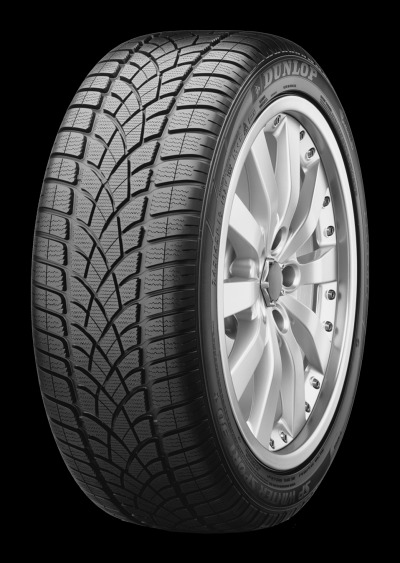 225/35 R19 WINTER SPORT 3D XL 88 W
