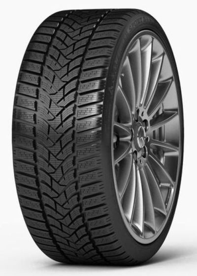 245/40 R18 97V DUNLOP WINTER SPORT 5 XL