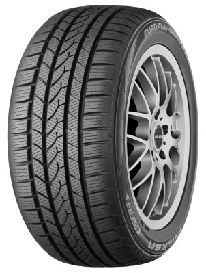 185/60 R15 88H FALKEN AS200 XL