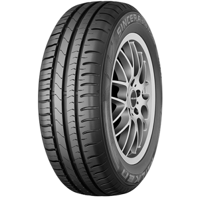 Falken SN832EC XL Tyres