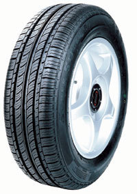 185/70 R14 SS-657 88 T